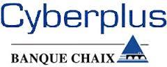 Banque Chaix Cyberplus Mon compte en ligne