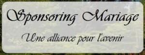 Mariage sponsorisé pas cher – Prêt Robes de mariée