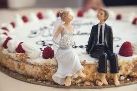 Mariage sponsorisé pas cher