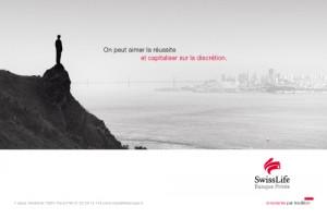 Swisslife Banque Privée Paris – Adresse, Numéro de téléphone contact