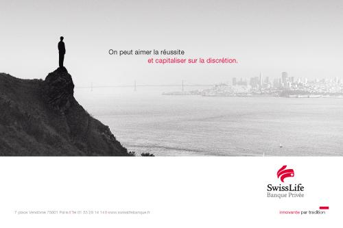 swisslife banque priv233e paris nouveau fonds