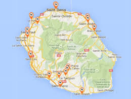 Liste point de vente compte nickel ile de la reunion