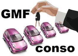 Rachat crédit GMF Prêt Tout en un Simulation remboursement