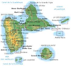 COMPTE NICKEL GUADELOUPE Antilles