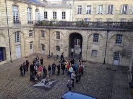 BANQUE PUBLIQUE DES SOLIDARITES Bordeaux