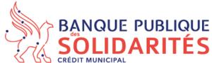 Banque Publique des Solidarités Bordeaux Prêt sur gages