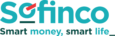 SOFINCO CREDIT SMART MONEY