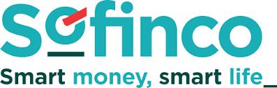 SOFINCO CREDIT SMART MONEY