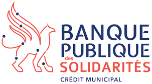 Prêt sur gages Banque Publiquesdes Solidarités Périgueux Ventes aux enchères